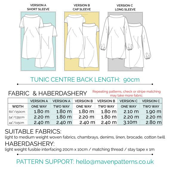 789 best sewing patterns images on pinterest sewing patterns