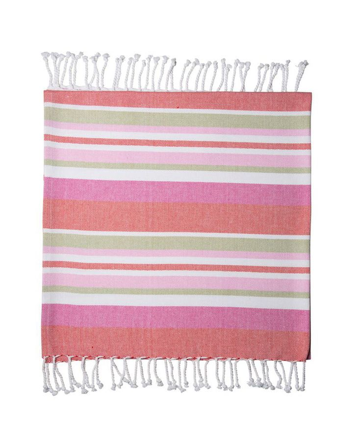 Noosa Living - Towel Cherry Blossom