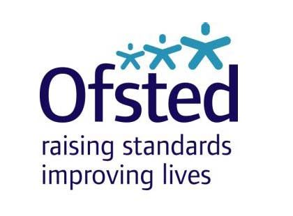 Notes on the new Ofsted framework: how to be outstanding