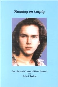 The life of River Phoenix & his untimely death.
