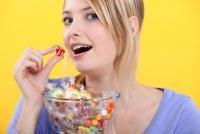 Por qué se produce la diabetes gestacional
