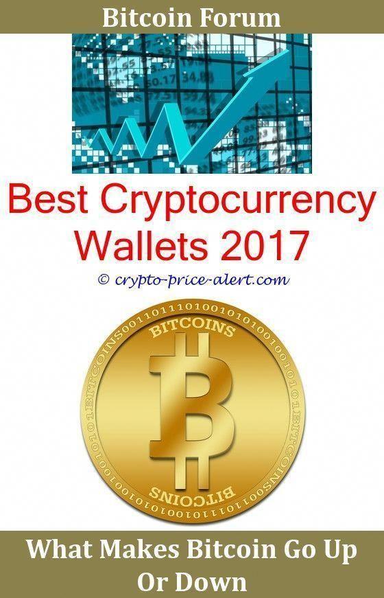 bitcoin fee chart live
