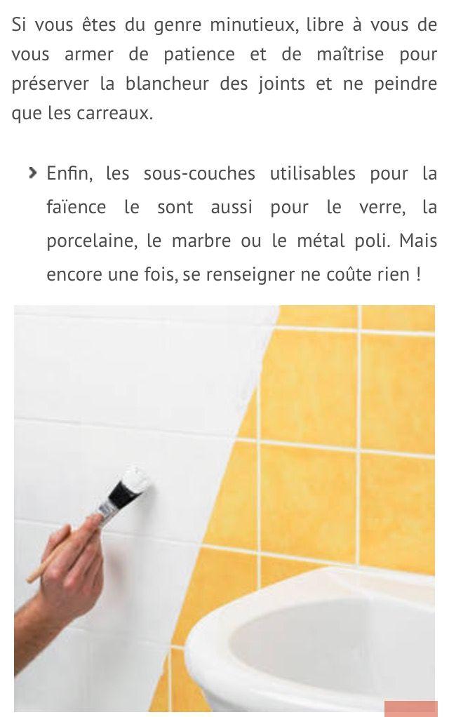 8 best Idées pour la maison images on Pinterest Sewing projects