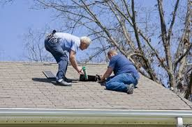Keeping You Covered Roofing & Repair |The Roofers We do Residential, Commercial, Metal Roofing Repairs, Leak Repair, Flat Roof Repair .We Specialize in Wind and Hail Damage.  Phone no: 4168580400 Visit: info@theroofers.ca