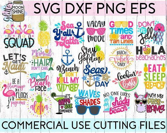 Big Shop Bundles Set Of 32 Bundles Of Svg Dxf Eps Png Files Etsy Card Making Paper Cardmaking And Papercraft Cricut