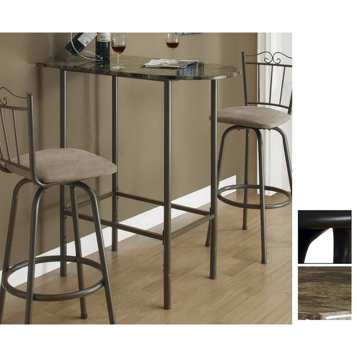 24 Best Furniture Barstools Images On Pinterest Metal