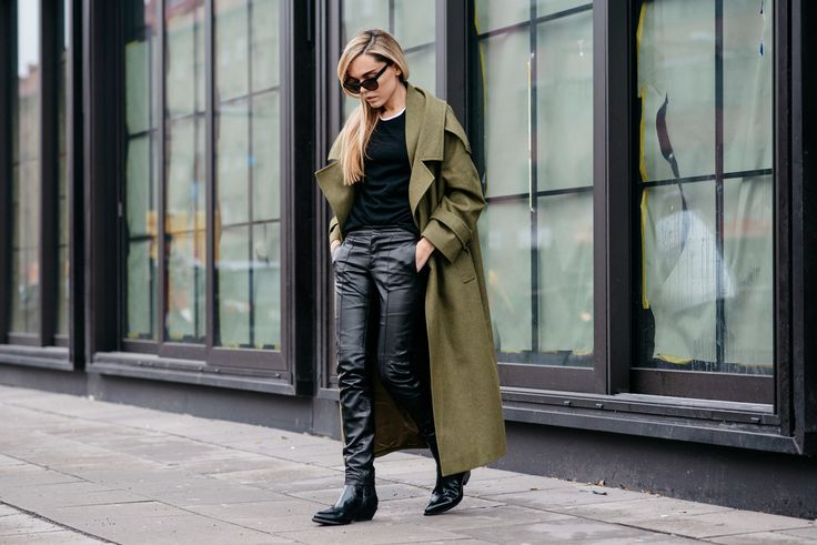 leather pant & oversize trench DSC_2161_LowRes.jpg