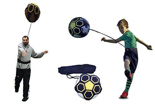 KickSTAR Soccer/Football Kick/Throw Trainer Solo Practice... https://www.amazon.com/dp/B01MYMGTMH/ref=cm_sw_r_pi_dp_x_mKb7yb16PQFZN