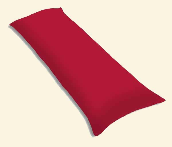 1000 Images About Red Body Pillow Cover On Pinterest
