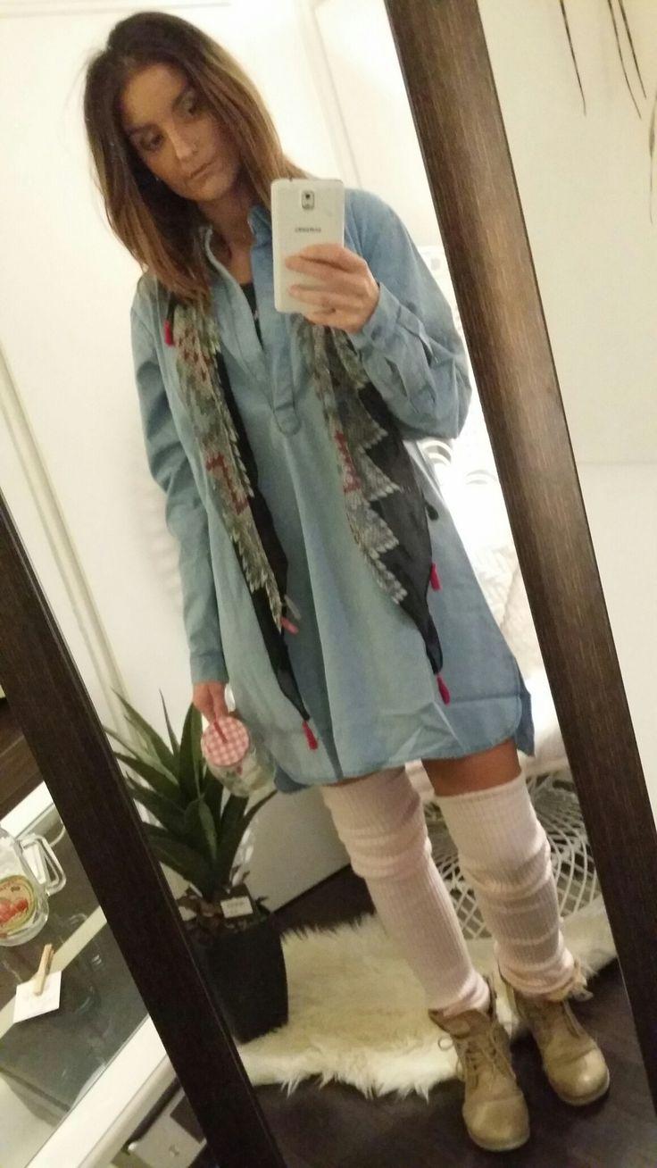 Newco#californiansand#robe#chemise#dress#tunique#boutique montpellier #ecusson#aubonheurdestartes# Concept'Store# www.californiansand.com