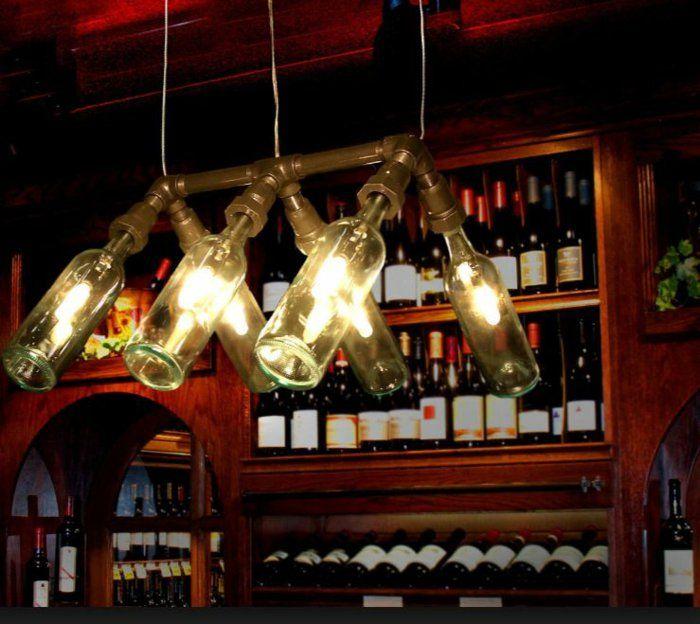 Unique diy lampen und leuchte led lampen orientalische lampen lampe mit bewegungsmelder designer lampen kneipe