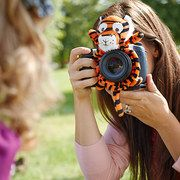 Take a look at the Shutter Huggers event on #zulily today!
