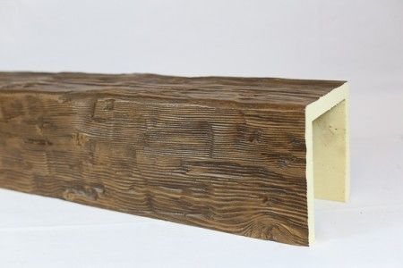 1000 ideas about faux wood beams on pinterest wood for Old world traditions faux beams