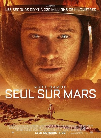 regarder seul sur mars dvdrip en streaming gratuit sur seul sur mars dvdrip dpfilm. Black Bedroom Furniture Sets. Home Design Ideas