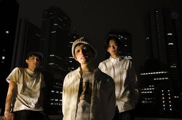 ceroは日本のポップミュージックをどう変える? 「2015年の街の景色を音楽にすることができた」 - グノシー
