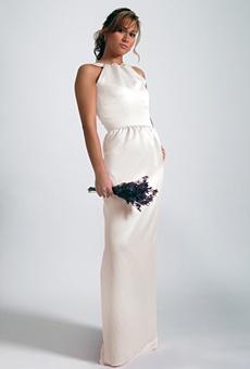 Elizabeth St John Bridal   Wedding Dresses Photos | Brides.com
