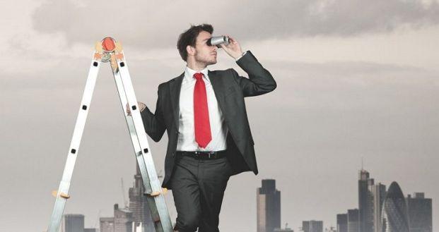 Dicas para ter sucesso na busca por uma vaga de emprego | Boas Escolhas