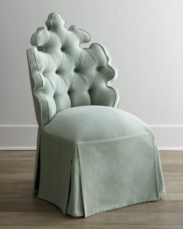 298 best Chairs images on Pinterest | French chairs, Accent chairs ...