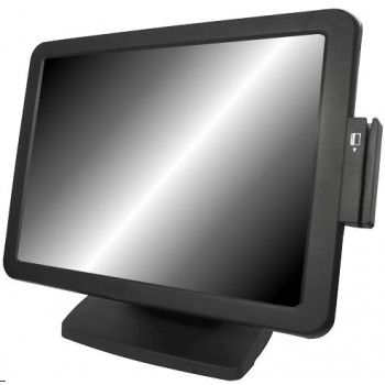 "Looking for Nexa M437RB 15"" Touchscreen Monitor Black with USB interface? OnlyPOS dealing with 27% OFF on regular price including FREE  Shipping Australia wide..!  http://www.onlypos.com.au/nexa-m437rb-15-touchscreen-black-with-usb-interface"