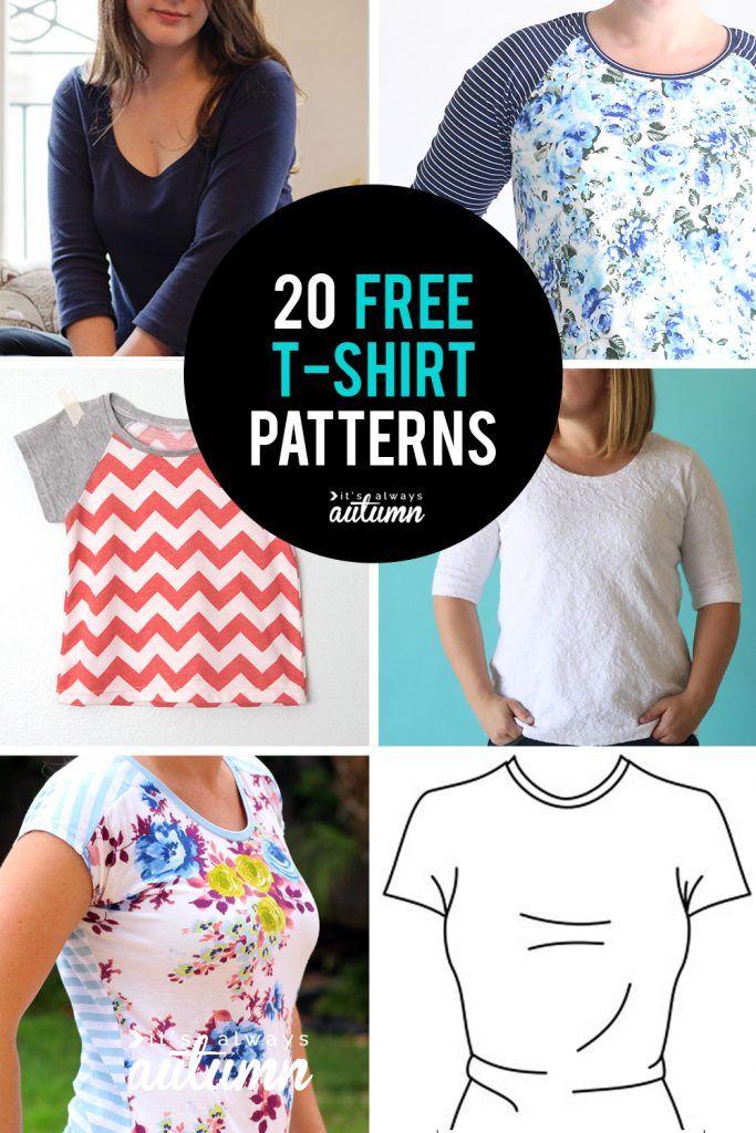 39 besten Sewing Bilder auf Pinterest | Diy nähen, Nähideen und ...