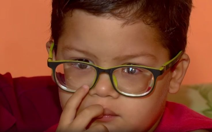 #Menino com bolsa de colostomia deve fazer cirurgia na próxima quinta, diz GDF - Globo.com: Menino com bolsa de colostomia deve fazer…
