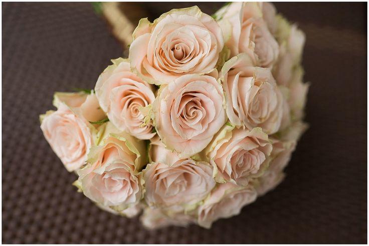garden route fancourt wedding george - rick & yvonne-4