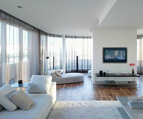 Top 10 luxury hotels in Berlin http://www.aluxurytravelblog.com/2013/08/09/top-10-luxury-hotels-in-berlin/