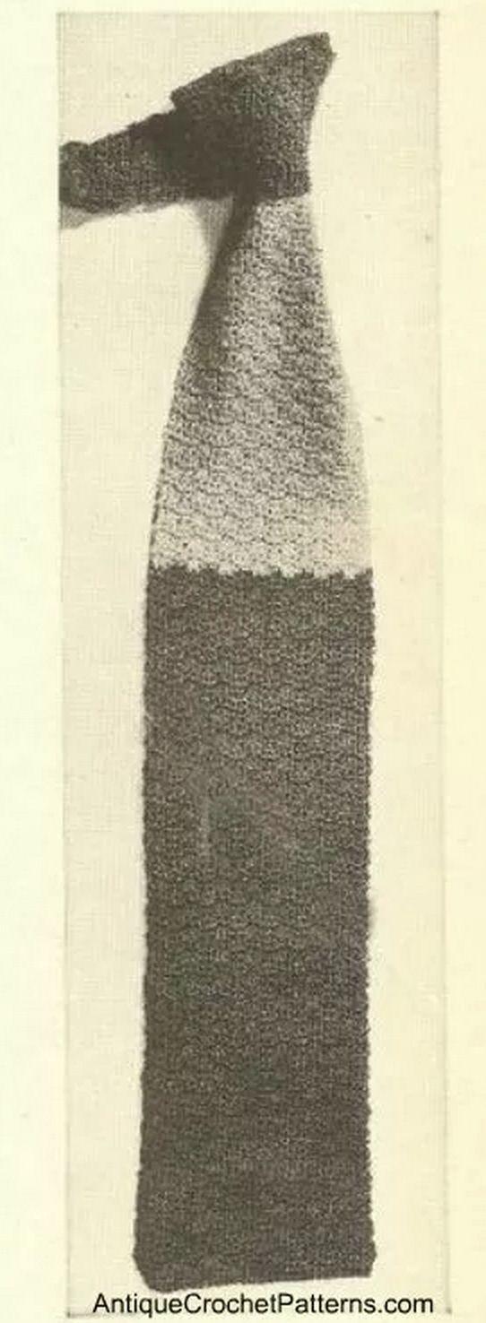 59 besten Crochet & knit Bilder auf Pinterest | Häkeln, kostenlose ...
