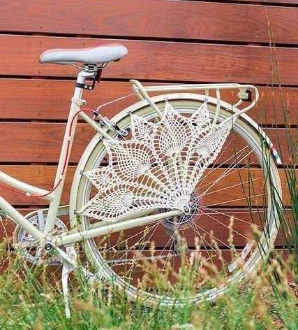 cykel9