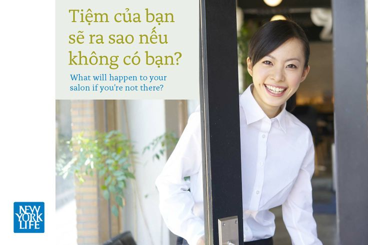 Postcard translation from English to Vietnamese.