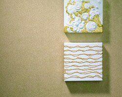 Ciekawa propozycja tapety obiektowej. Dostępna tutaj: http://innetapety.pl/tapety-obiektowe