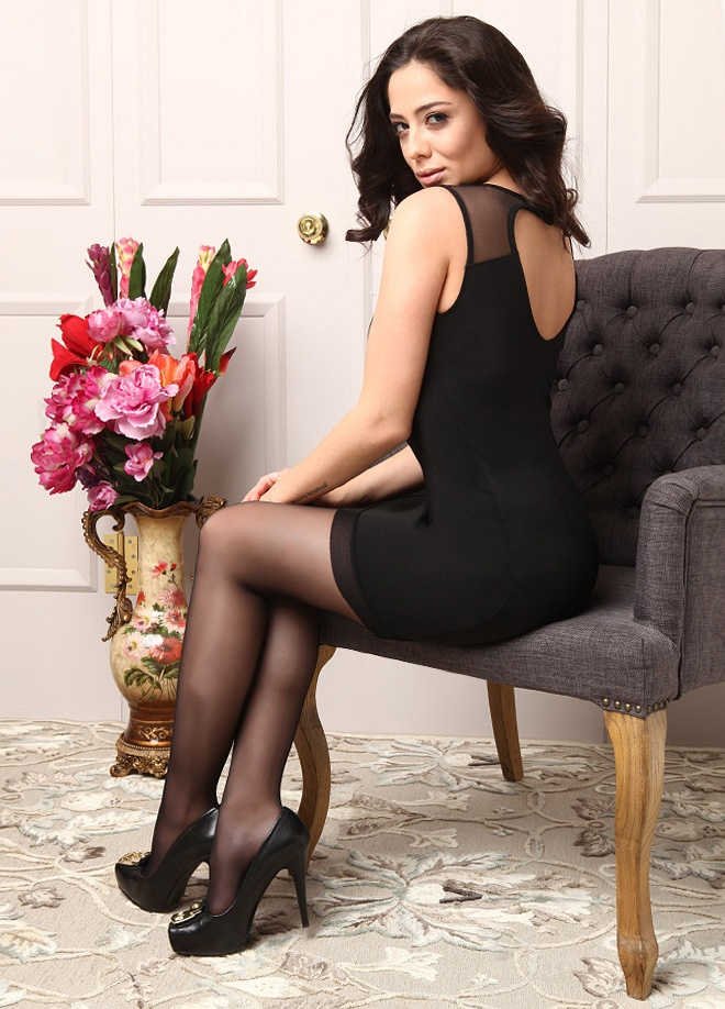 Playmax Elbise Markafoni'de 89,90 TL yerine 39,99 TL! Satın almak için: http://www.markafoni.com/product/3039063/