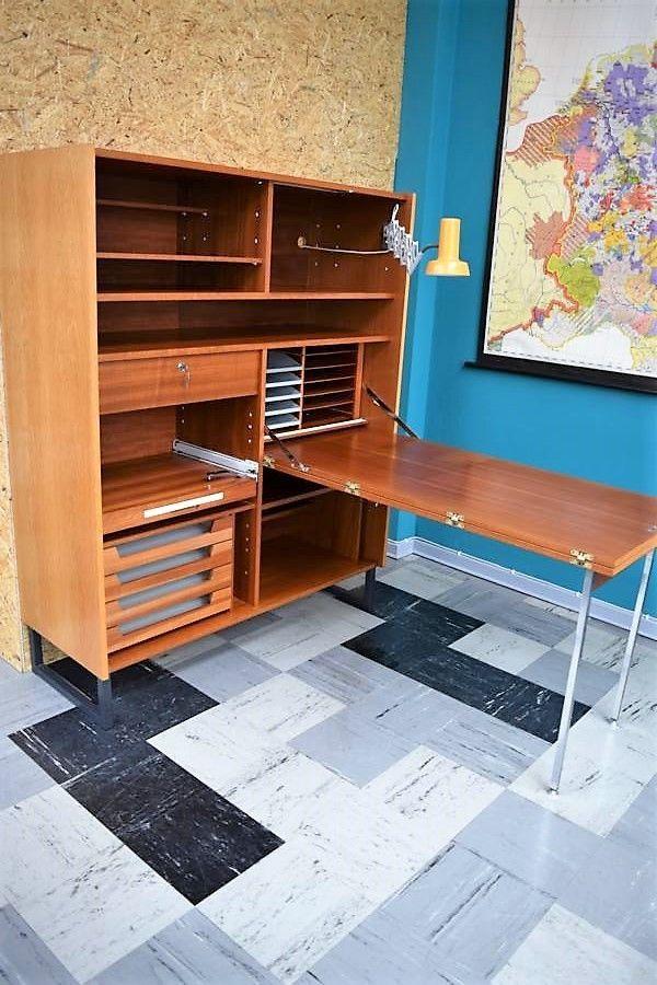 die 25 besten ideen zu 60er jahre auf pinterest 70 er jahre 60 jahre und 60er. Black Bedroom Furniture Sets. Home Design Ideas