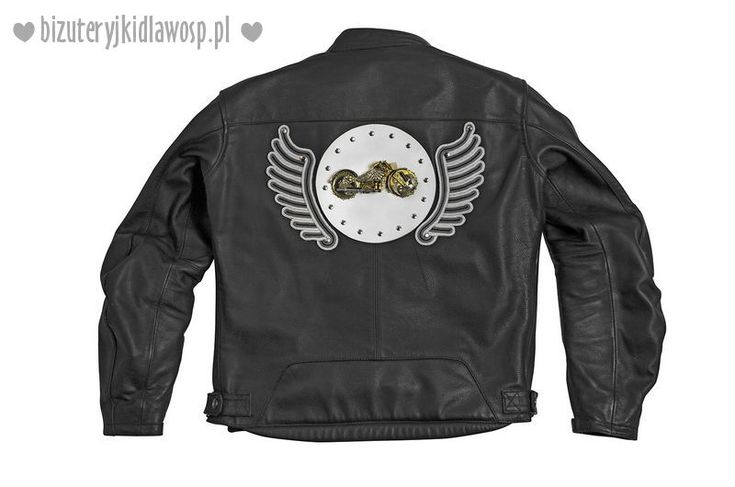 http://aukcje.wosp.org.pl/motokurtka-wild-eagle-unikatowa-bizuteryjki-i1234288