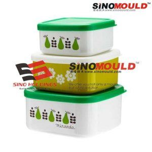Nowadays, China is one in every of the plastic mould production countries within the world. Foreign customers to get the amount of plastic mould from China are still increase. However once you purchase the plastic molds from the plastic mold maker in China, think about the way to opt for the simplest provider in numerous companies? http://topauth.com/choose-the-best-supplier-when-purchasing-plastic-molds-in-china/