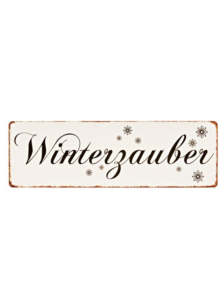 Schild Jetzt bestellen unter: https://moebel.ladendirekt.de/dekoration/wandtattoos/wanddekoration/?uid=c6d677b8-54cf-534a-ab7c-70e2fab156ef&utm_source=pinterest&utm_medium=pin&utm_campaign=boards #living #schilder #tattoos #wohnaccessoires #dekoration