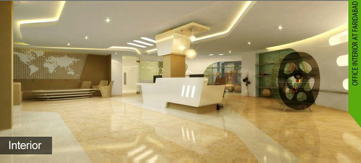 ADIDPL give you the best interior design solutions including related services.  http://www.adidpl.com/interior.html