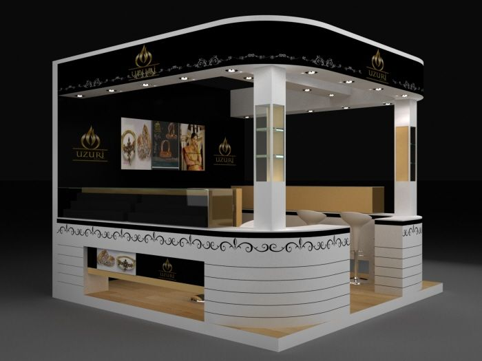Exhibition Stall Photo : Best ideas about exhibition stall on pinterest