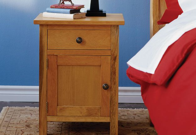Classic Night Stand Canadian Home Workshop Woodworking Furniture Plans Unique Bedroom Furniture Diy Nightstand