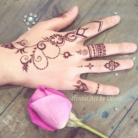 #Melbourne #beauty #accessories #ramadan #henna www.facebook.com/HennaArtbyOlivia
