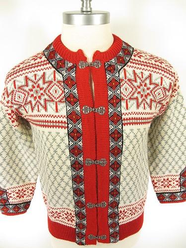 Dale of Norway Scandinavian Wool Pewter Button Cardigan Sweater 40 S   eBay