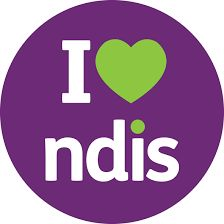 Insights for NDIS providers - https://www.synekamarketing.com.au/2018/02/insights-ndis-providers/