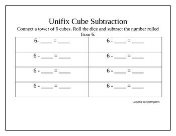 Printables Unifix Cubes Worksheets unifix cubes worksheets davezan math transportation ideas for math
