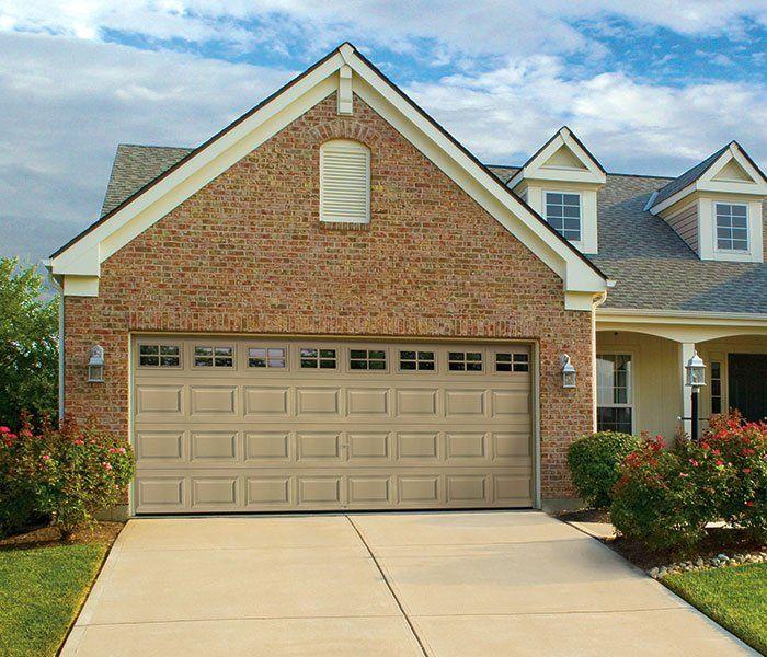 Holmes Garage Doors Http The Garage Floor Online Holmes Garage Doors 5925 17 12 Html