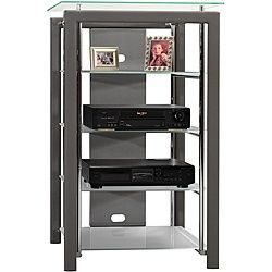 Dimensions: 41.625 inches high x 25.625 inches wide x 22.25 inches deep  – TV Au…   – most beautiful shelves