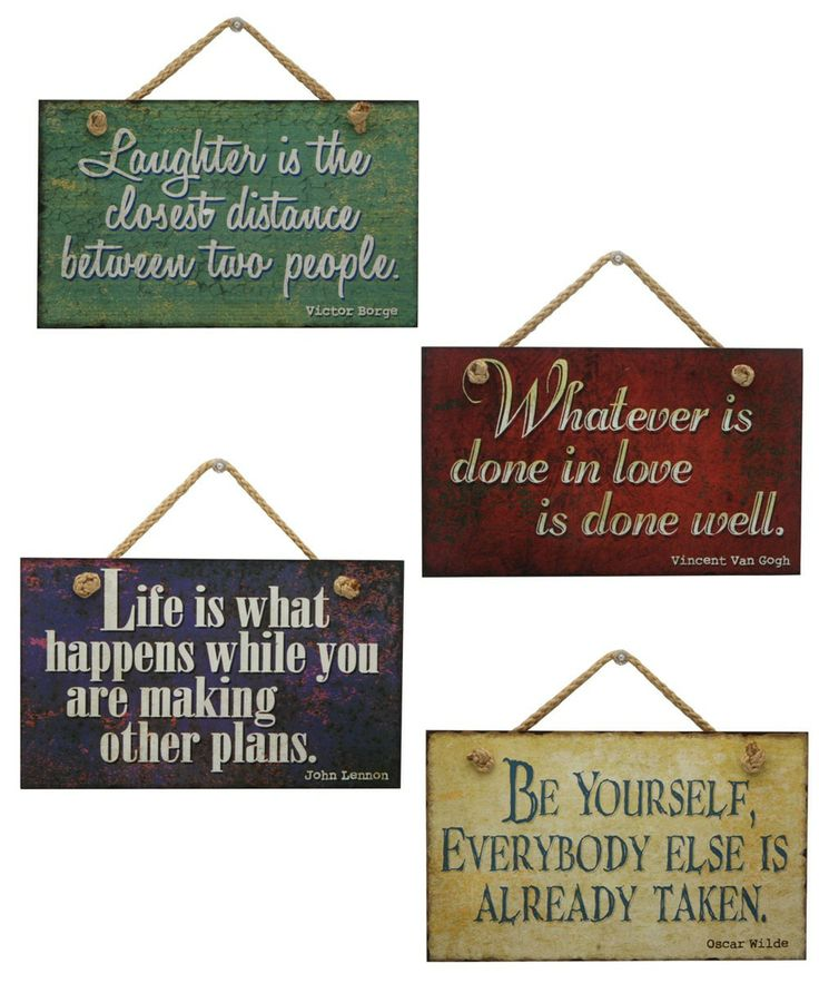 1000 images about inspirational decor on pinterest wall for Inspirational signs for office