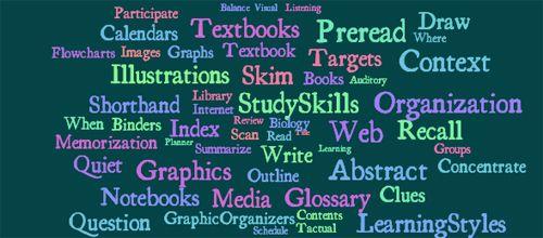Nine Excellent (Yet Free) Online Word Cloud Generators  Read more: http://www.smashingapps.com/2011/12/15/nine-excellent-yet-free-online-word-cloud-generators.html#ixzz2sBf8jTl9