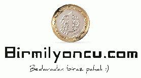 Sahibinden kiralık sıfır ev - Birmilyoncu.com - Ücretsiz ilan ekleyip alım satım yapabilirsiniz.