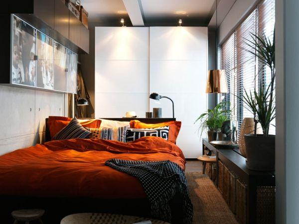 Die Besten 25+ Orange Bettwäsche Ideen Auf Pinterest | Marine