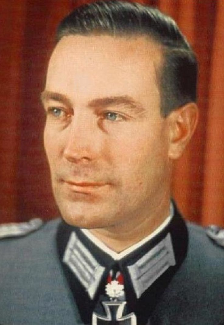 17 best images about navi da guerra e altro karl koetz 8 1908 11 1977 rk 02 10 1941